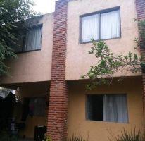 Foto de casa en venta en, san nicolás totolapan, la magdalena contreras, df, 2098795 no 01