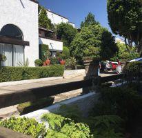 Foto de casa en venta en, san nicolás totolapan, la magdalena contreras, df, 2392604 no 01