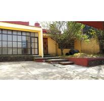 Foto de casa en venta en  , san nicolás totolapan, la magdalena contreras, distrito federal, 1857890 No. 02