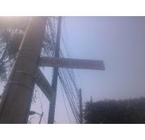 Foto de casa en venta en  , san nicolás totolapan, la magdalena contreras, distrito federal, 2326380 No. 01