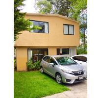 Foto de casa en venta en, san nicolás totolapan, la magdalena contreras, df, 2441745 no 01