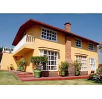 Foto de casa en venta en, san nicolás totolapan, la magdalena contreras, df, 2474023 no 01