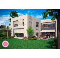 Foto de casa en venta en  , san nicolás totolapan, la magdalena contreras, distrito federal, 2639133 No. 01