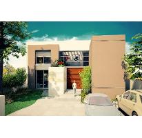 Foto de casa en venta en  , san nicolás totolapan, la magdalena contreras, distrito federal, 2792480 No. 01