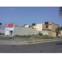 Propiedad similar 2458490 en San Noe esquina San Gregorio.
