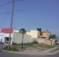 Foto de terreno habitacional en venta en san noe esquina san gregorio, real del valle, tlajomulco de zúñiga, jalisco, 2207042 no 01