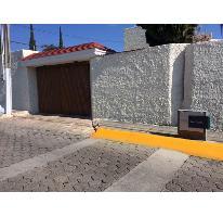 Foto de casa en venta en  2145, santa isabel, zapopan, jalisco, 1328867 No. 01