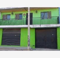 Foto de casa en venta en san pablo 36, villas de guadalupe, zapopan, jalisco, 3215587 No. 01