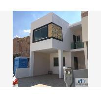 Foto de casa en venta en  3912, real del valle, mazatlán, sinaloa, 2974604 No. 01