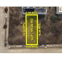 Foto de terreno habitacional en venta en  3918, real del valle, mazatlán, sinaloa, 2821118 No. 01