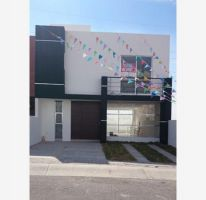 Foto de casa en venta en, san pablo, amealco de bonfil, querétaro, 1527232 no 01