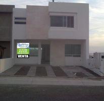 Foto de casa en venta en, san pablo, amealco de bonfil, querétaro, 1787174 no 01