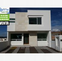 Foto de casa en venta en, san pablo, amealco de bonfil, querétaro, 1787202 no 01