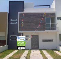 Foto de casa en venta en, san pablo, amealco de bonfil, querétaro, 1798102 no 01