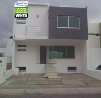 Foto de casa en venta en, san pablo, amealco de bonfil, querétaro, 1798578 no 01