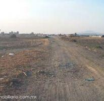 Foto de terreno habitacional en venta en, san pablo atlazalpan, chalco, estado de méxico, 1626529 no 01