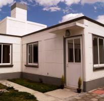 Foto de casa en condominio en venta en, san pablo autopan, toluca, estado de méxico, 1061971 no 01
