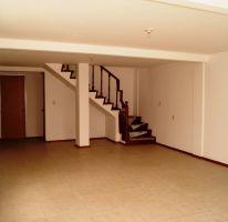 Foto de casa en condominio en venta en, san pablo autopan, toluca, estado de méxico, 2280934 no 01