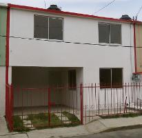 Foto de casa en condominio en venta en, san pablo autopan, toluca, estado de méxico, 2281103 no 01