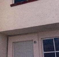 Foto de casa en venta en  , san pablo autopan, toluca, méxico, 2309549 No. 01