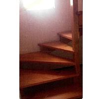 Foto de casa en venta en  , san pablo autopan, toluca, méxico, 2755615 No. 01