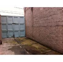 Foto de terreno habitacional en venta en  , san pablo autopan, toluca, méxico, 2937450 No. 01