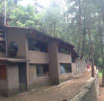 Foto de casa en venta en, san pablo chimalpa, cuajimalpa de morelos, df, 2021297 no 01