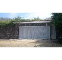 Foto de casa en venta en  , san pablo, colima, colima, 2277319 No. 01