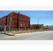Foto de departamento en venta en  2, san pablo de las salinas, tultitlán, méxico, 2671331 No. 01