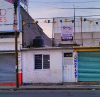 Foto de local en venta en, san pablo de las salinas, tultitlán, estado de méxico, 1708826 no 01