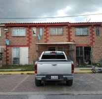 Foto de casa en venta en, san pablo de las salinas, tultitlán, estado de méxico, 2063410 no 01