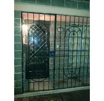 Foto de casa en venta en  , san pablo de las salinas, tultitlán, méxico, 1280661 No. 01
