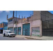 Propiedad similar 1394397 en San Pablo de las Salinas.