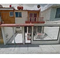 Foto de casa en venta en, san pablo de las salinas, tultitlán, estado de méxico, 1632329 no 01