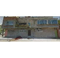 Foto de casa en venta en, san pablo de las salinas, tultitlán, estado de méxico, 1851694 no 01