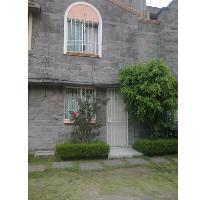 Foto de casa en venta en  , san pablo de las salinas, tultitlán, méxico, 2200888 No. 01