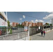Foto de departamento en venta en  , san pablo de las salinas, tultitlán, méxico, 2441297 No. 01