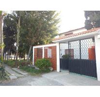 Propiedad similar 2478056 en San Pablo de las Salinas.