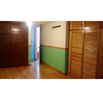 Foto de casa en venta en  , san pablo de las salinas, tultitlán, méxico, 2480533 No. 01