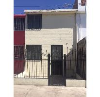 Propiedad similar 2496046 en San Pablo de las Salinas.