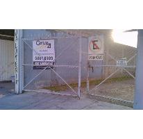 Propiedad similar 2498140 en San Pablo de las Salinas.