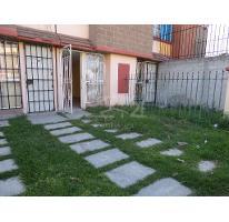 Foto de casa en venta en  , san pablo de las salinas, tultitlán, méxico, 2506270 No. 02