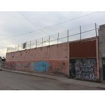 Foto de terreno habitacional en venta en  , san pablo de las salinas, tultitlán, méxico, 2722242 No. 01