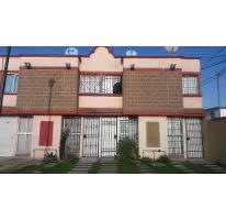 Propiedad similar 2724228 en San Pablo de las Salinas.