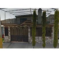 Foto de casa en venta en  , san pablo de las salinas, tultitlán, méxico, 2739829 No. 01
