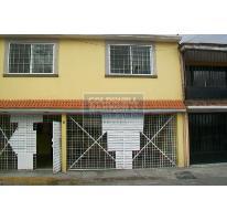 Foto de casa en venta en  , san pablo de las salinas, tultitlán, méxico, 2869946 No. 01