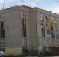 Foto de casa en venta en  , san pablo de las salinas, tultitlán, méxico, 3524405 No. 01