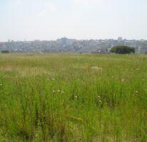 Foto de terreno habitacional en venta en, san pablo de los gallos, cuautitlán izcalli, estado de méxico, 1718390 no 01