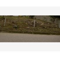 Foto de terreno habitacional en venta en  , san pablo etla, san pablo etla, oaxaca, 2660879 No. 01