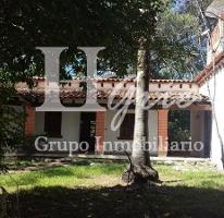 Foto de casa en venta en  , san pablo etla, san pablo etla, oaxaca, 2727124 No. 01